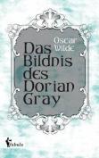 Das Bildnis Des Dorian Gray [GER]