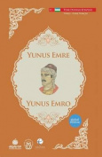 Yunus Emro [UZB]