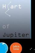 Heart of Jupiter