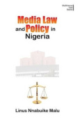 Media Law and Policy in Nigeria