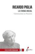 La Forma Inicial [Spanish]