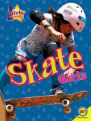 Skate Girls (Girls Rock!)