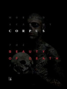 Corpus Issue 1