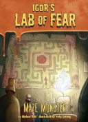 Maze Monster (Igor's Lab of Fear