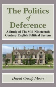 The Politics of Deference