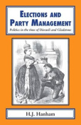 Elections and Party Management