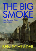 The Big Smoke