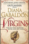 Virgins: Outlander Short Story