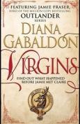 Virgins: Outlander Short Story