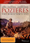 Pozieres (The Director's Cut) [Region 4]