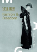 Fashion & Freedom