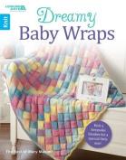 Dreamy Baby Wraps