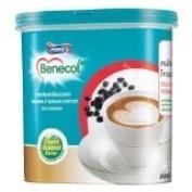 Good Seller ! benecol smart chews
