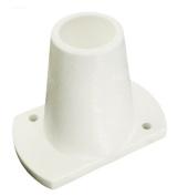 Feherguard FG-614 Cone for Premium System