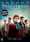 Resistance [Region 2]