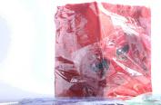PJ Masks Costumes For Kids Set of 3 Catboy Owlette Gekko Costumes - 3 Satin Capes and 3Felt Masks