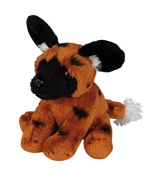 Ravensden Suma Collection Mini Plush Toy 15cm