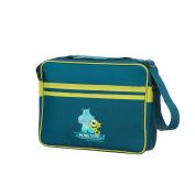 Disney Changing Bag - Monsters Inc.