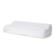 Dimart Contour Memory Foam Pillow For High Quality And Better Sleep(Small)