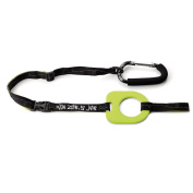 Jane Universal Hang and Go Mummy hook and child wrist link grip