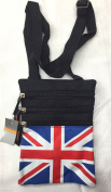 England Flat Pouch Bag Shoulder Bag Men's Bags