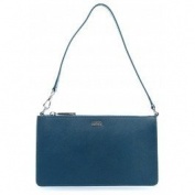 Hugo Nycla-S Clutch Bag petrol