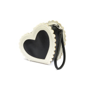 Heartie Clutch Bag