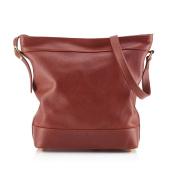 Heritage Bucket Bag