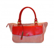 Bag Olly Rouge # 280