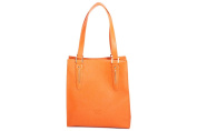 Collection Shopping Bag zujj A8018