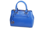 Handbag M Andie Blue Collection Bellatrix A8099