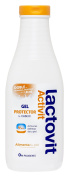 lactovit Shower Gel 600 ml