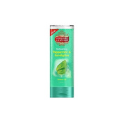 Imperial Leather Refreshing Peppermint & Eucalyptus Shower Gel