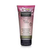 STENDERS Apple blossom regenerating body polish 200ml