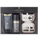 Champneys Grooming Collection Mens~ inc Manicure