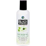 Black Seed Shampoo - Herbal - 240ml