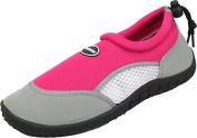 Bockstiegel Children's Neoprene Water Shoes Juist-1