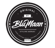 Original by BluMaan Styling Meraki Hair Wax