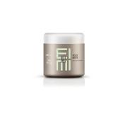 EIMI Wella Bold Move 150 ml