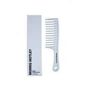 Morris Motley Wide Tooth Comb