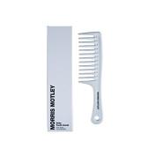 Morris Motley Wide Tooth Comb