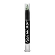 PaintGlow Glitter Me Up! HD Paintliner Silver 2.5g
