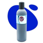 Senjo-Colour BASIC liquid Body Paint 250ml Navy Blue