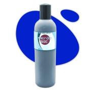 Senjo-Colour BASIC liquid Body Paint 250ml Navy Blue