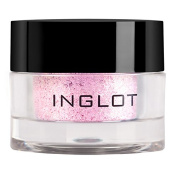 Inglot AMC Pure Pigment Eyeshadow Star Dust 111