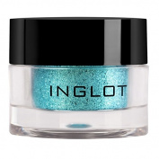 Inglot AMC Pure Pigment Eyeshadow Star Dust 114