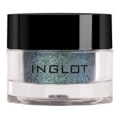 Inglot AMC Pure Pigment Eyeshadow Star Dust 117