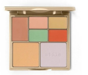 Stila Correct & Perfect All-in-One Colour Correcting Palette