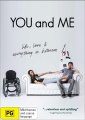 You and Me [Region 4]