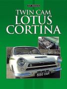 Twin Cam Lotus Cortina